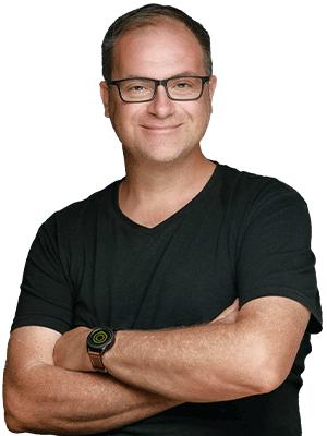 Dirk Mathienz   MediaBees