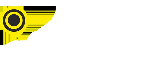 Logo Mediabees